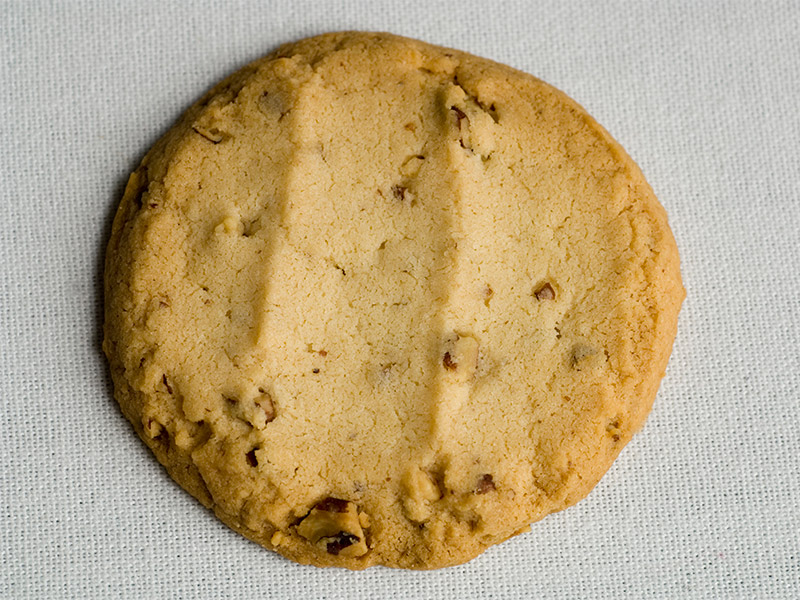 Rae Rae's Cookie